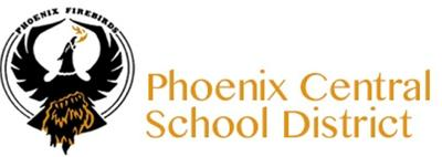 Phoenix graduates recognized by AP