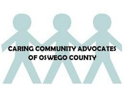 Oswego County seniors staying active, social, and healthy