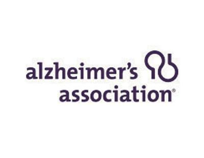 Alzheimer's Association support groups remain remote through fall
