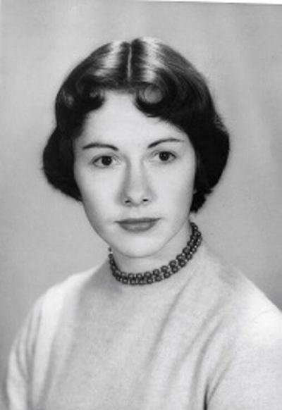 Janet J. Long