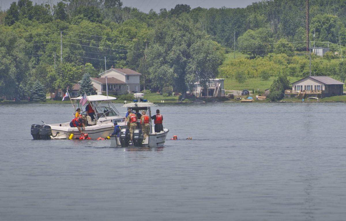 0625_wds_Nautical Disaster Drill_cl1.jpg