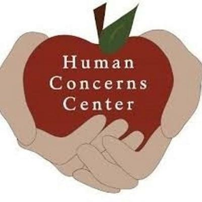 Human Concerns accepting Thanksgiving basket applications