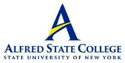 Alfred State College announces graduates