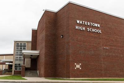 Watertown school district offers reopening updates
