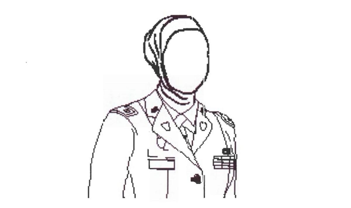 Army OKs headgear waivers