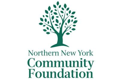 Funding available to area nonprofits