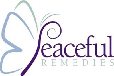 Peaceful Remedies offers a new support group