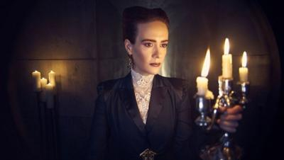 FX shows sharpen edge for Hulu