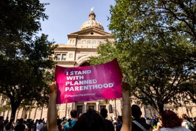 US-NEWS-TEXAS-ABORTION-GET