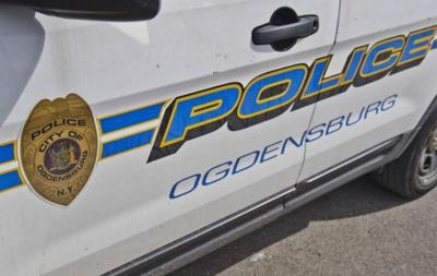 Ogdensburg City Council discusses police staffing