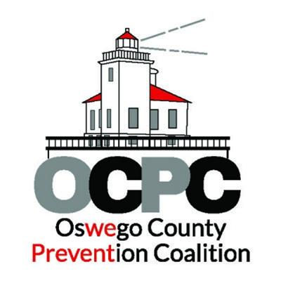 Prevention Coalition receives money to fight substance abuse