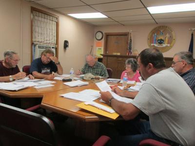 Lawyers: Super majority vote was needed to OK Parish water bond resolution