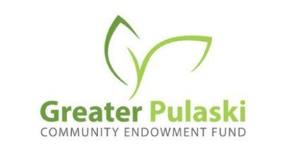 Help the Greater Pulaski Community Fund meet its goal