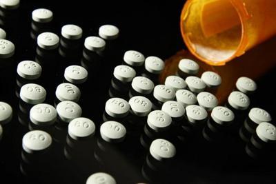 Kinney Drugs taking part in Drug Take-Back Day