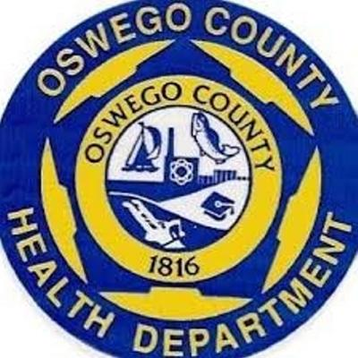Aerial spraying completed in Oswego County