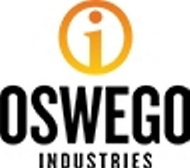 Oswego Industries announces Third Annual Chili Chase 5K in October
