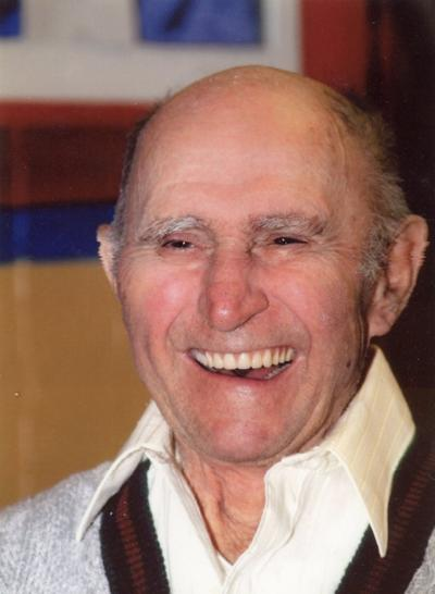 John F. Kuca