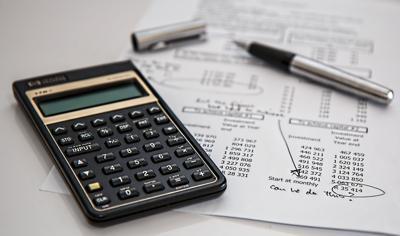 Massena explores new budget software