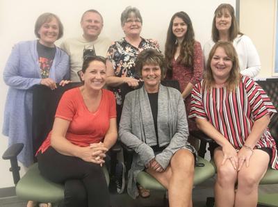 OCSD teachers complete LETRS training