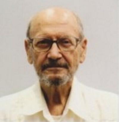 David A. Franz