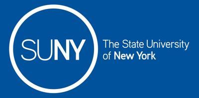 Oswego County seeking SUNY reimbursements