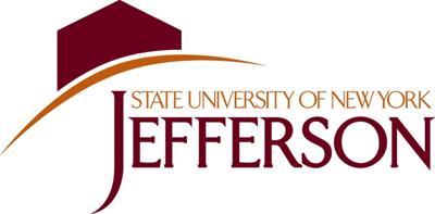 JCC again receives 'Best for Vets' designation