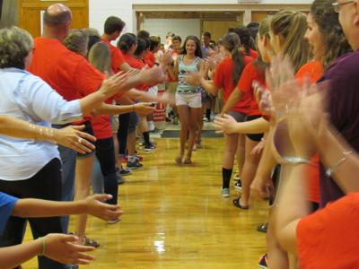 Massena Central approves extracurricular appointments