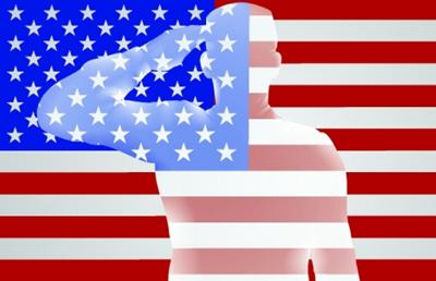 County offices will be closed Nov. 11 for Veterans Day