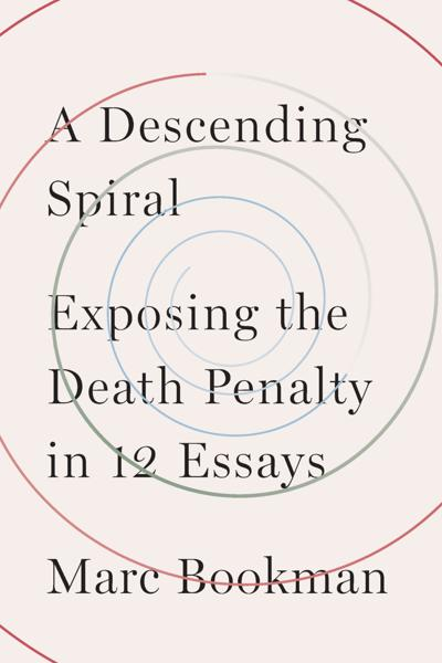 This Philly lawyer works to empty death row; his new book reveals an absurd, broken system
