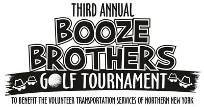 Golf tournament will benefit Volunteer Transportation Center