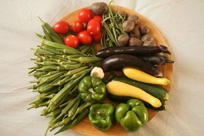 Jefferson Co. Extension offering local food guide