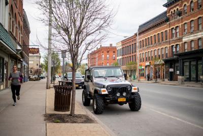Lowville OKs limits on smoke shops
