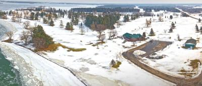 Village has yet to OK Massena golf course plan