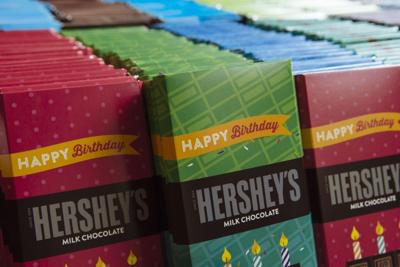 Hershey behind big cocoa trade that upended markets