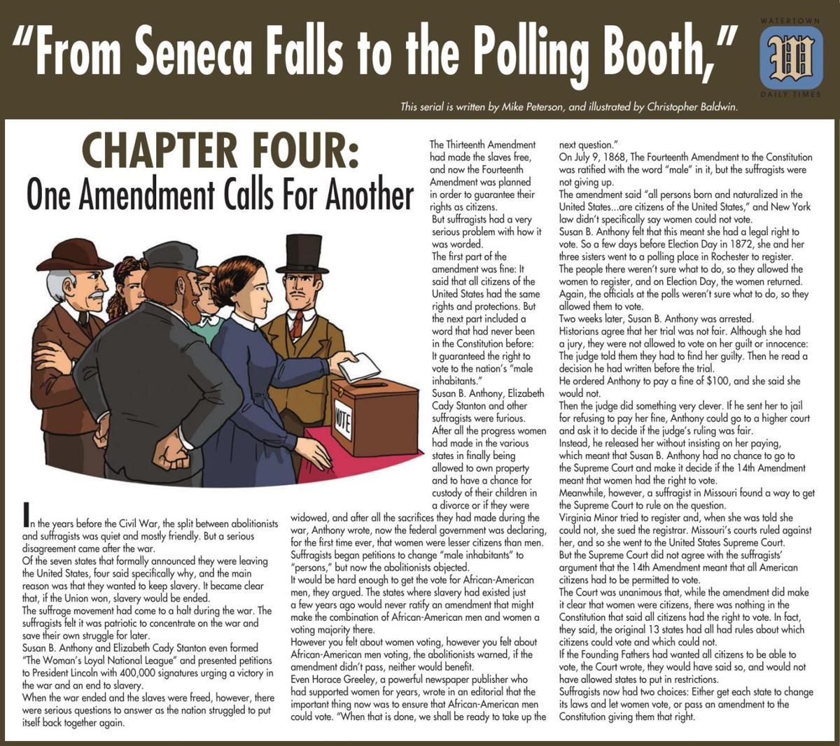 senecca falls weekly story chapter 4.pdf