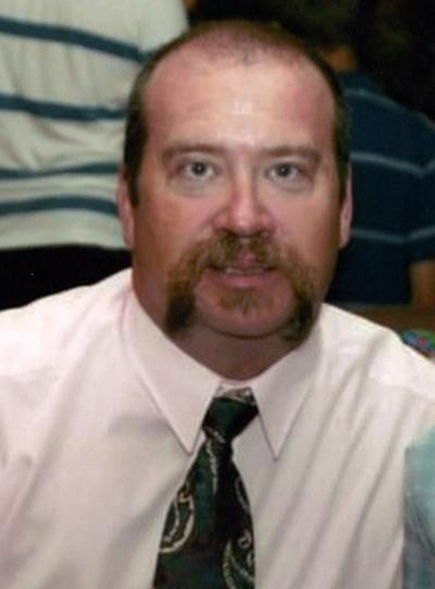 Joseph A. Lamay