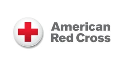 Donate blood with the Red Cross to help those fighting breast cancer