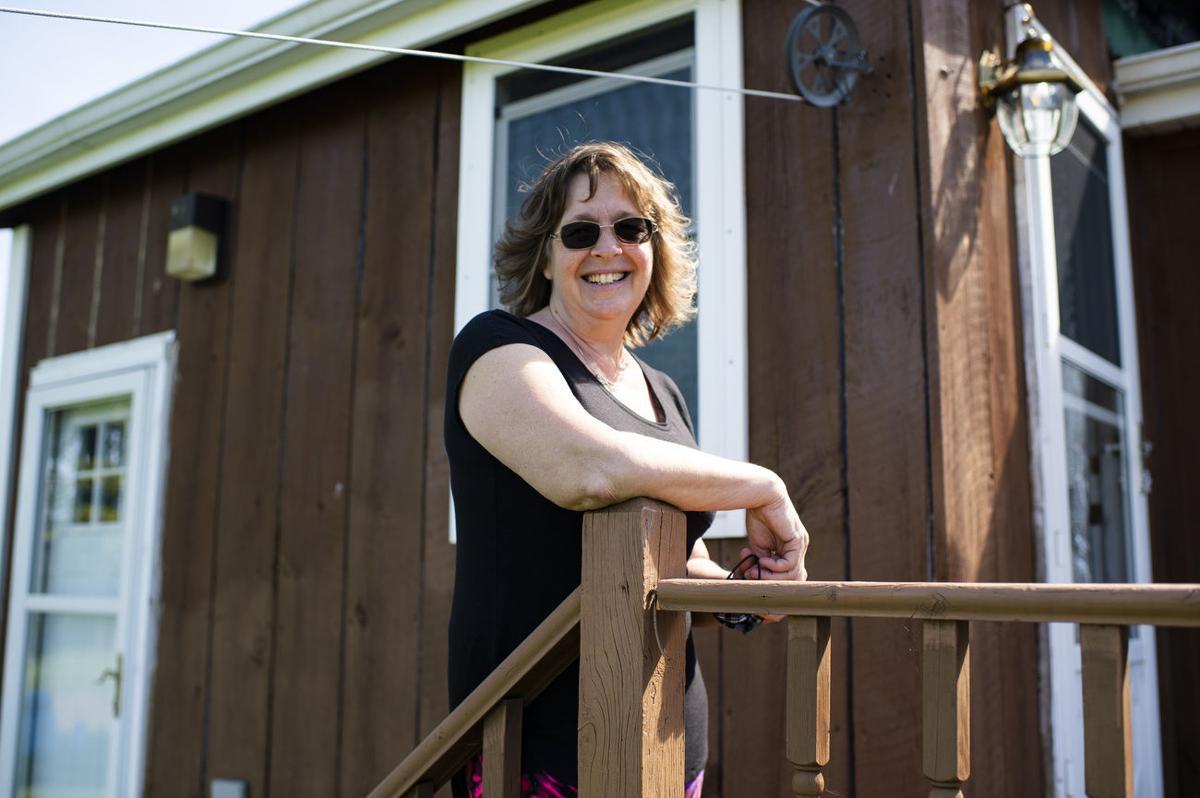 Denny's closure surprises staff