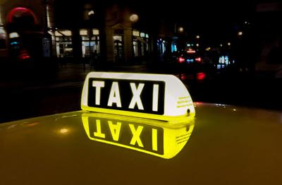 Massena taxi firm seeks OK to raise rates