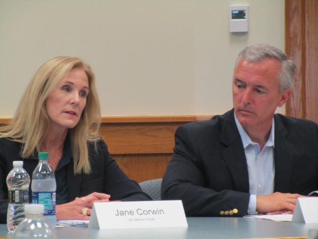 IJC promises to evaluate Plan 2014
