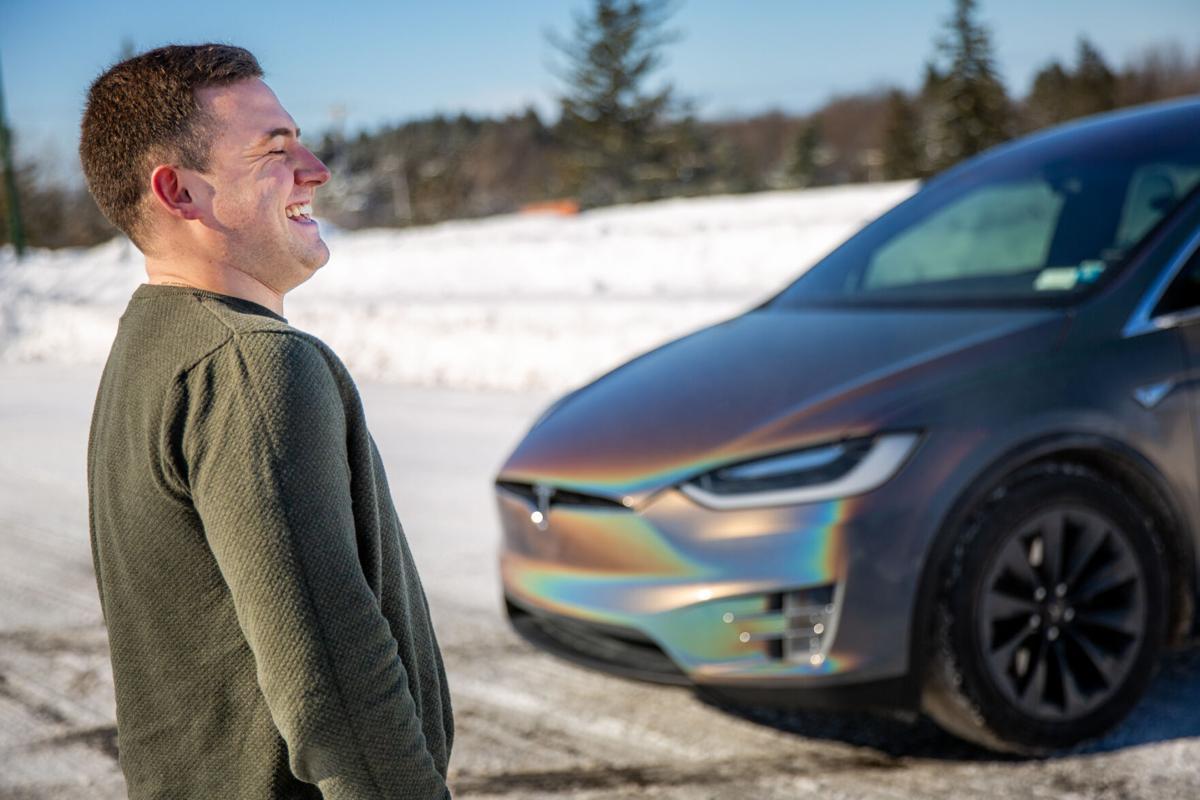 0219_wdj_Tesla TikToker_KD-1.JPG