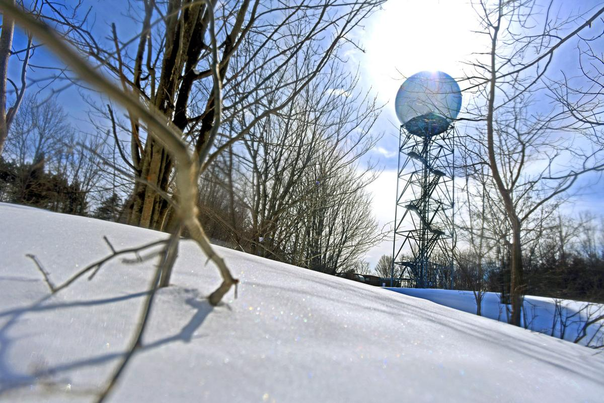Turbines worry weather official | News | nny360 com