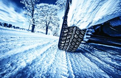 Travel advisories issued for Oswego County, cites of Oswego and Fulton