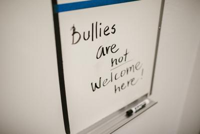 Bullying concerns discussed in Massena