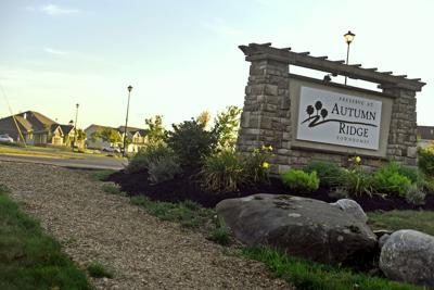Autumn Ridge owner facing fraud lawsuit