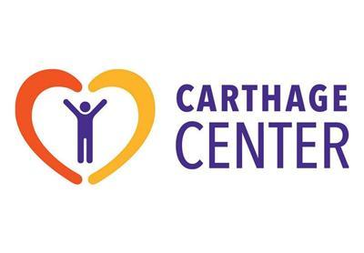 carthagecenter.jpg