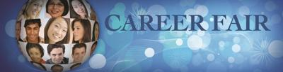 Oswego County partners will hold virtual Youth Career Summit April 14