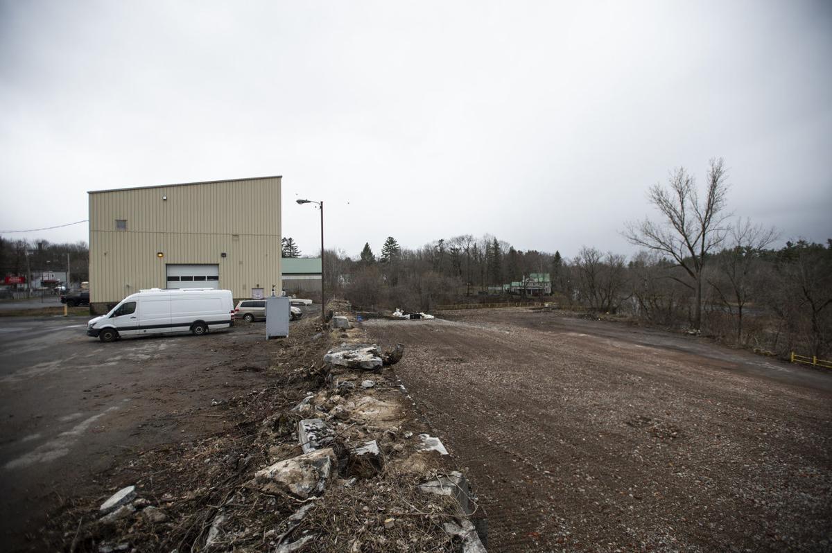 'Incubator' creamery has lofty goals for Lewis County ag