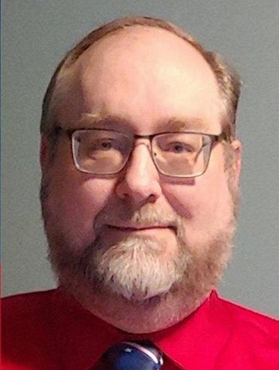 Massena official shares concerns over part-time hiring