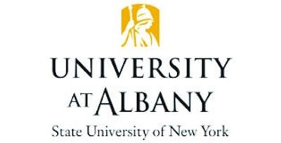 University at Albany announces dean's list of distinguished students for fall 2019